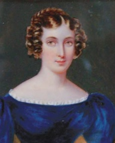 Mary Croft Whatley