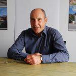 Clive Petch