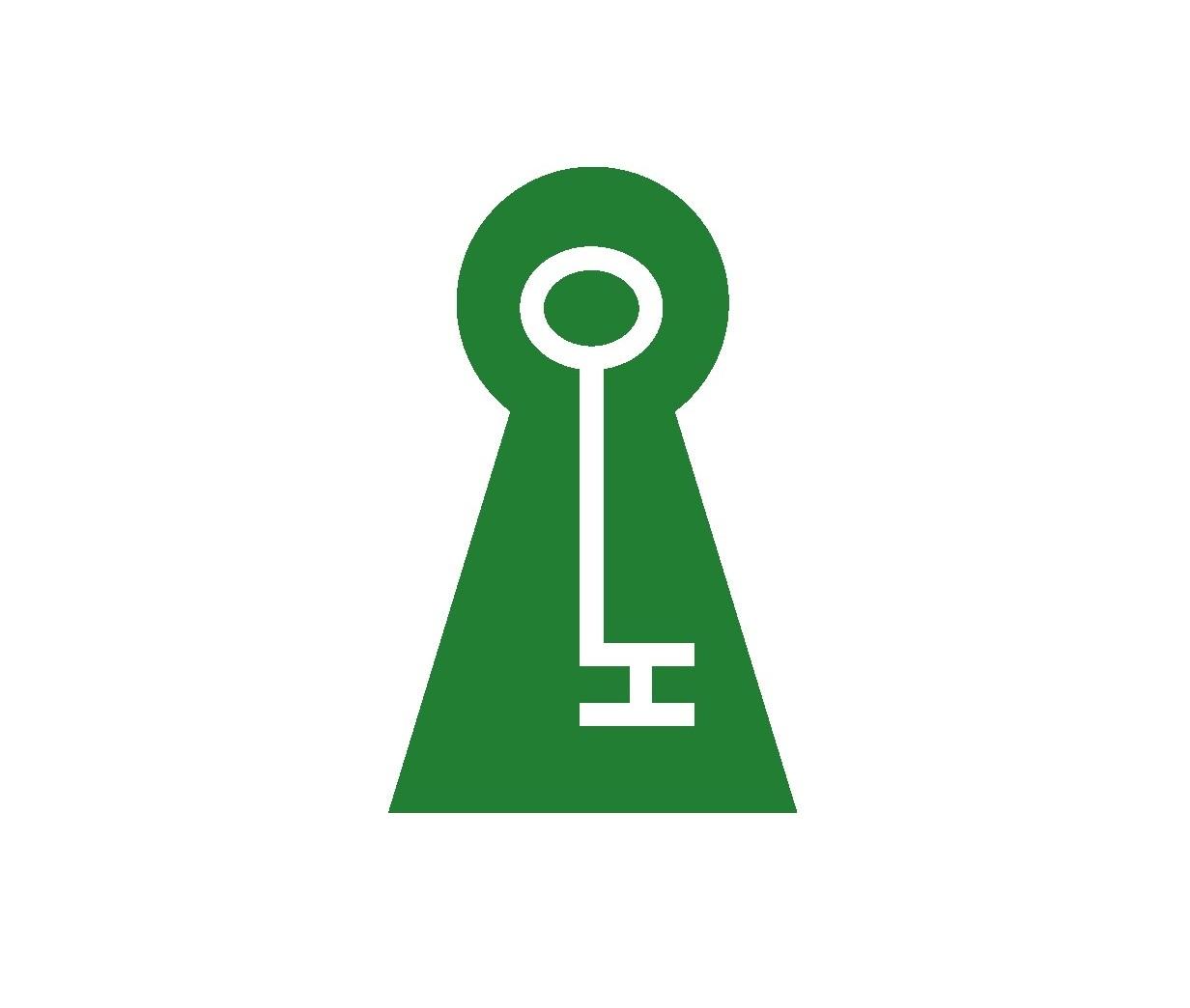 Holst Victorian House logo
